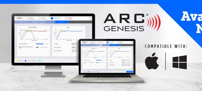 Anthem® / Premium Audio Video Receivers & Powered Amplifiers