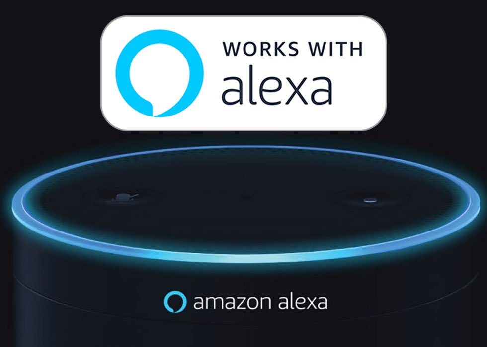 amazon-alexa-anthem.jpg