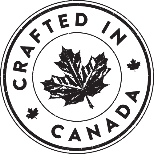 crafted-in-canada.png
