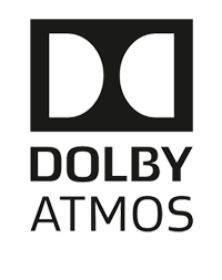 dolby-atmos-logo.png