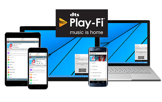 dts-play-fi.jpg