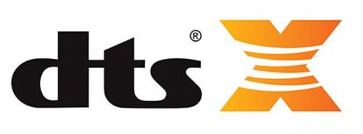 dts-x-logo.jpg