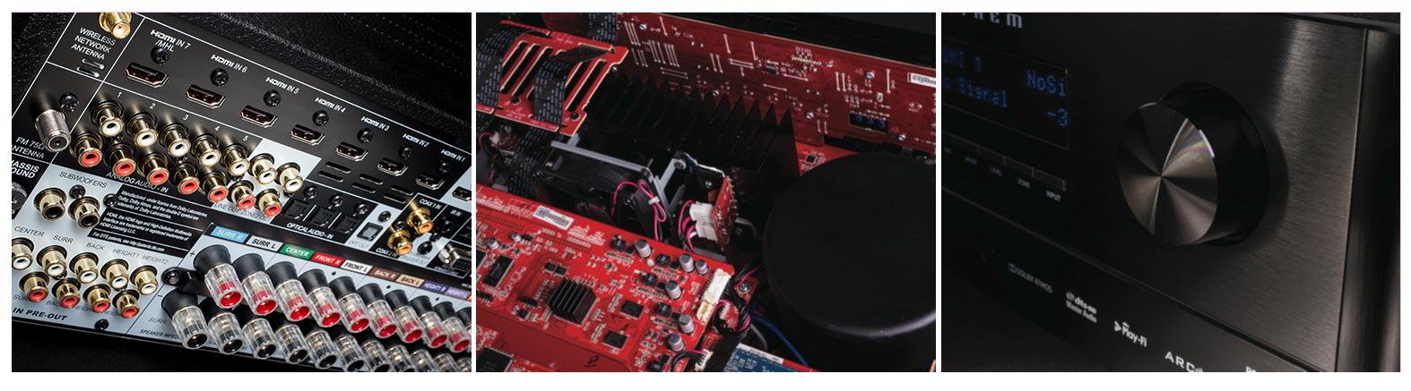 mrx1120-details-1.jpg