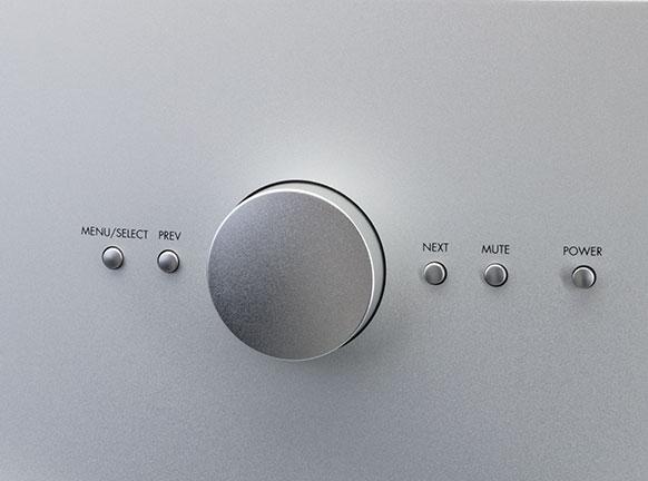 str-integrated-details-1.jpg