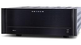 Anthem®   Power Amplifier