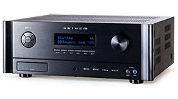 MRX 520